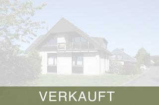 Großzügiges Mehrfamilienhaus in ruhiger Wohnlage – 32683 Barntrup