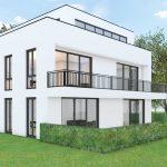 Exklusive Erdgeschosswohnung – barrierefrei, in bester Wohnlage – 31812 Bad Pyrmont